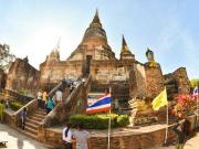 AK_CTOUR_Wat Yai Chaimongkon1