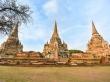 AK_CTOUR_Wat Phra Si Sanphet