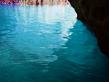 s-青の洞窟ボートクルーズ
