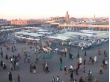 cid_marrakech1