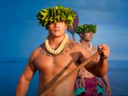HawaiiLoaKane