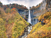 Japan_Tochigi_Nikko_Kegon_Falls_shutterstock_117313006