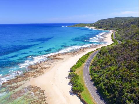 Australia_Melbourne_Great_Ocean_Road_shutterstock_486846196