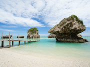 Japan_Okinawa_Main_Island_Mibaru_beach_shutterstock_686962780