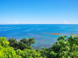 Japan_Okinawa_Main_Island_Chinen_Cape_shutterstock_681968296