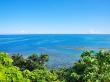 Japan_Okinawa_Main_Island_Chinen_Cape_shutterstock_681968296