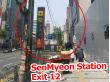 Korea-Tour-Seomyun