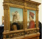 Duchi di Urbino