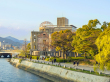 Shutterstock-atomic-bomb-216118156