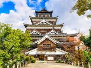 Shutterstock-hiroshima-castle-japan-361261232