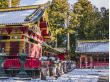 Japan_Nikko_Toshogu shrine_shutterstock_1007099041