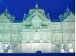 Celebrate the Sapporo Snow Festival in Hokkaido
