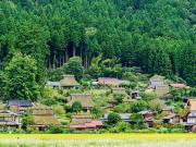 Kyoto_Miyama_shutterstock_523390138