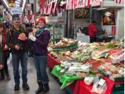 Kuromon_market