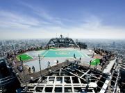 (1)SkyDeck全景