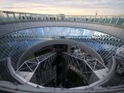 umeda_kuchu_teien_observatory05