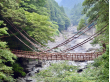 Japan_Tokushima_Iya valley_shutterstock_762040222