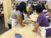 中野うどん学校5