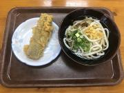 上原屋2 (1)