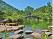 Japan_Kagawa_Takamatsu_RitsurinGarden_shutterstock_477197560