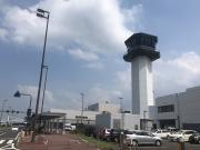 高松空港6