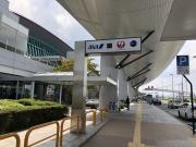 高松空港5
