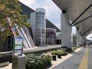 高松空港4