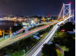 Japan_Fukuoka_Yamaguchi_kanmon_bridge_night_shutterstock_603626996