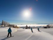 富良野スキー場 NO2