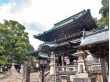 Japan_Kagawa_KotohiraguShrine_shutterstock_1071658460