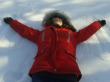 snow-882644_1280