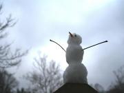 snowman-1449142_1920
