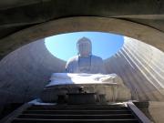 Sapporo_ Big-Buddha-Hill_shutterstock_1082631854