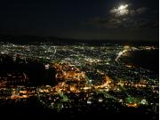 000_nightview