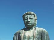 Japan_Kamakura_Buddha_lex-sirikiat-713557-unsplash