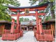 Japan_Fukui_Kehi_Jingu_shrine_shutterstock_781143082