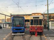 路面電車88_05