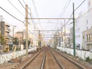 路面電車88_09