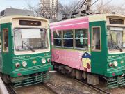 路面電車88_08
