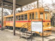 路面電車88_04
