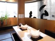 Torafugutei (とらふぐ亭)06