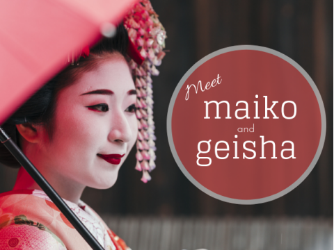 66c08e9b4 All Reviews) Maiko and Geisha, Kyoto tours & activities, fun things ...