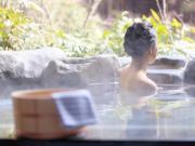 japan_onsen_japanese-hot-springs_shutterstock_220493854