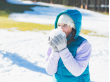 Japan_Snow_playing_shutterstock_551601124