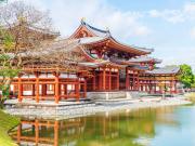 Japan_Kyoto_Byodo-in_Temple_shutterstock_693968509-1