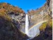 Japan_Tochigi_Nikko_Kegon_Falls_Shutterstock_161304407