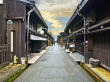 Japan_Takayama_Old_Town_shutterstock_650941483