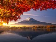 Fuji Mount_shutterstock_769443046