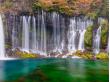 00_Japan_Shizuoka_Shiraito_Falls_shutterstock_1029547351