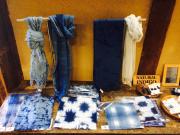 藍染め商品_02